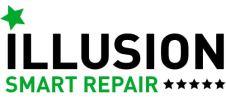 Illusion Smart Repairs